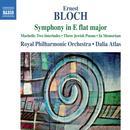 Bloch: Symphony In E-Flat Major thumbnail