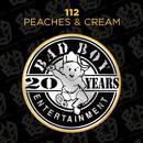 Peaches & Cream thumbnail