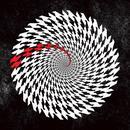Theory EP thumbnail