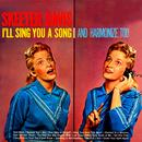 I'll Sing You A Song And Harmonize Too thumbnail