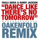 Dance Like There's No Tomorrow (Remix) thumbnail