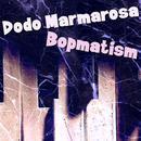 Dodo Marmarosa thumbnail