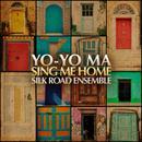 Sing Me Home thumbnail