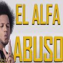 Abuso (Single) thumbnail