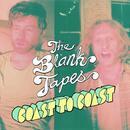 Coast To Coast B/W All The Girls In The World (Single) thumbnail
