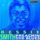 Preachin' the Blues thumbnail