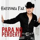 Para No Perderte (Single) thumbnail