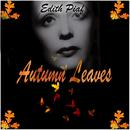 Autum Leaves thumbnail