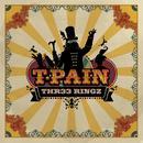 THR33 RINGZ (Bonus Tracks) thumbnail