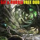 Sly & Robbie Free Dub thumbnail