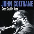 Sweet Sapphire Blues thumbnail