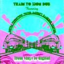 Train To Zion thumbnail