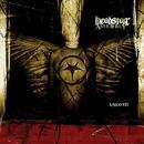 Unsaved (Bonus Tracks Version) thumbnail