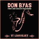 St. Louis Blues thumbnail
