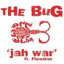 Jah War thumbnail