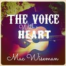 The Voice With A Heart thumbnail