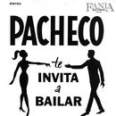 Pacheco Te Invita A Bailar thumbnail