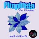 En Concierto Vol. 1 (En Vivo) thumbnail