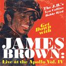 Get Down With James Brown: Live At The Apollo Vol. IV thumbnail