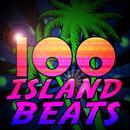 100 Island Beats thumbnail