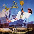 Fragile thumbnail