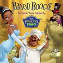 Bayou Boogie thumbnail