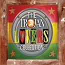 Trojan Lovers Collection thumbnail