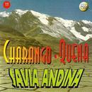 Charango Quena thumbnail