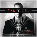 En La Oscuridad (Salsa Version) (Single) thumbnail