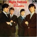 Wayne Fontana & The Mindbenders thumbnail
