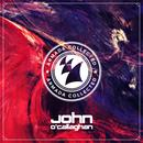 Armada Collected: John O'Callaghan thumbnail