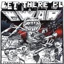 Let There Be GWAR thumbnail