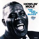 The Real Folk Blues thumbnail