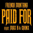 Chinx & Max/Paid For (Single) thumbnail
