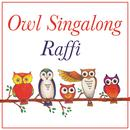 Owl Singalong (Single) thumbnail