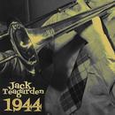 1944 thumbnail