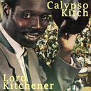 Calypso Kitch thumbnail