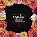 Una Domenica Notte OST thumbnail