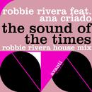 The Sound Of The Times thumbnail