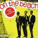 On The Beach: The Anthology thumbnail
