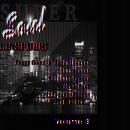 Super Soul Legends Volume 3 thumbnail