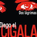 Dos Lágrimas thumbnail