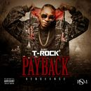 Payback: Vengeance (Explicit) thumbnail
