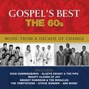 Gospel's Best The 60's thumbnail