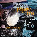 Fathom The Sky thumbnail