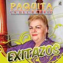 Exitazos thumbnail