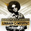Soulful Classics thumbnail
