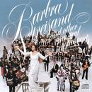 Barbra Streisand...And Other Musical Instruments thumbnail