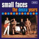 The Decca Years 1965 - 1967 thumbnail