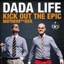 Kick Out The Epic Motherf**ker (Vocal Version) (Single) thumbnail